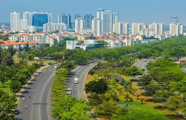 BCI thông qua trả cổ tức bằng tiền 10%, Khang Điền sắp sửa được nhận gần 50 tỷ đồng