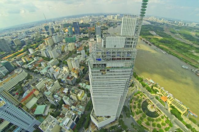 Vì sao Vietcombank được chọn trong thương vụ tỷ USD?