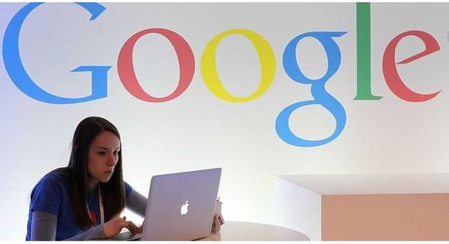 Vì sao mọi người đều muốn làm việc tại Google?