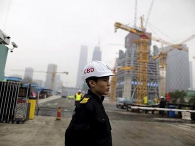 OECD: Kinh tế toàn cầu sẽ tăng trưởng 3,3% trong năm 2016
