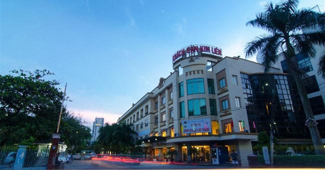 """Đấu giá """"đất vàng"""" khách sạn Kim Liên: Người thắng cuộc trả mức giá 1.000 tỷ đồng"""