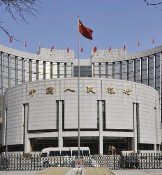 Đằng sau quyết định hạ lãi suất của Trung Quốc
