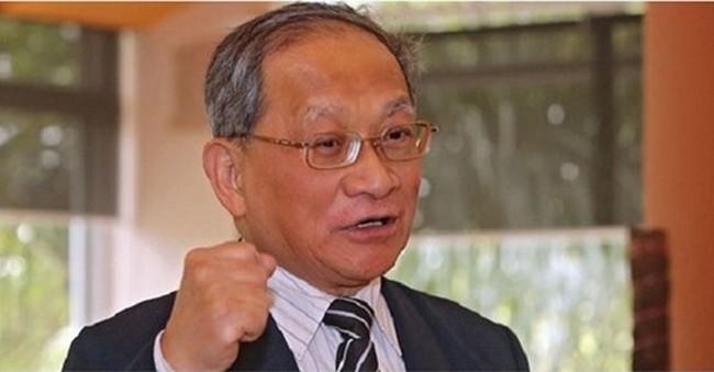 """TS. Lê Đăng Doanh: """"Không nên xem thường nợ của chính quyền địa phương"""""""