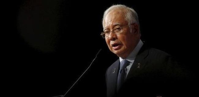 Thủ tướng Malaysia chính thức bị thẩm vấn vì bê bối 1MDB