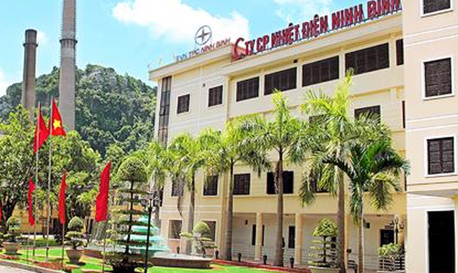 Nhiệt điện Ninh Bình (NBP): Quý 4 lãi gấp gần 4 lần cùng kỳ, cả năm vượt 392% kế hoạch