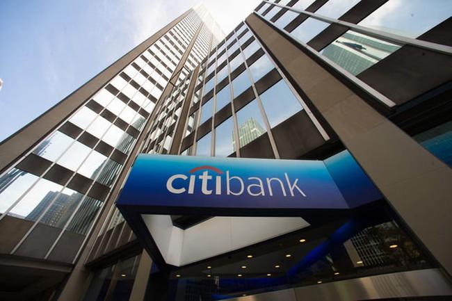 Việt Nam chấp thuận thành lập ngân hàng 100% vốn Mỹ