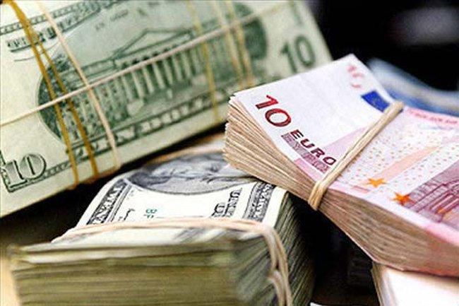 Đằng sau con số sụt giảm 87 tỷ USD dự trữ ngoại hối của Trung Quốc