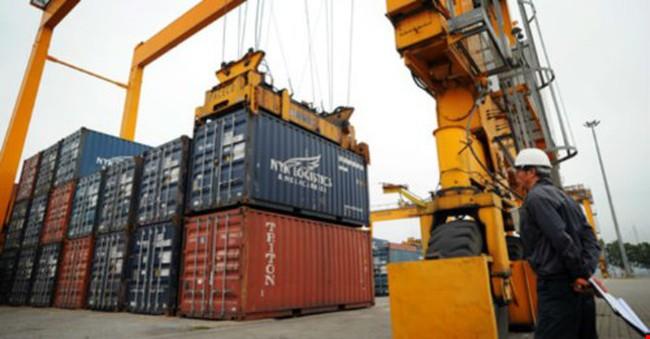 Công ty thuộc Petrolimex kiến nghị thủ tục thu thuế của Hải quan