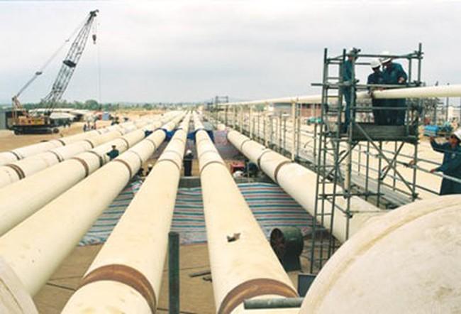 PVC-PT (PXT): Quý 2 lãi hơn 1 tỷ đồng, khả quan hơn mức lỗ 108 tỷ đồng cùng kỳ