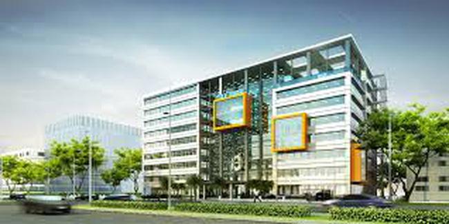 Cổ phiếu SAM chạm đỉnh, HFC Việt Nam chỉ mua vào 49% số cổ phiếu đã đăng ký