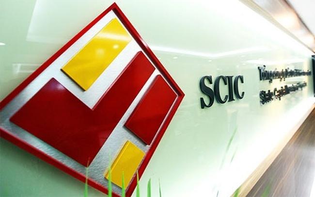 Công ty con của SCIC đã bán hết cổ phần tại VNM và thoái vốn khỏi FPT