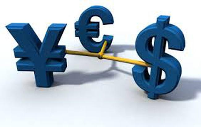 [Kinh tế học qua video] 6 nguyên nhân khiến tỷ giá giảm