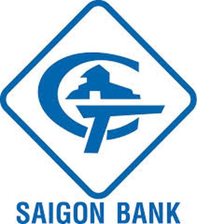 Saigon Bank xin ý kiến cổ đông, tăng vốn lên 4.080 tỷ đồng
