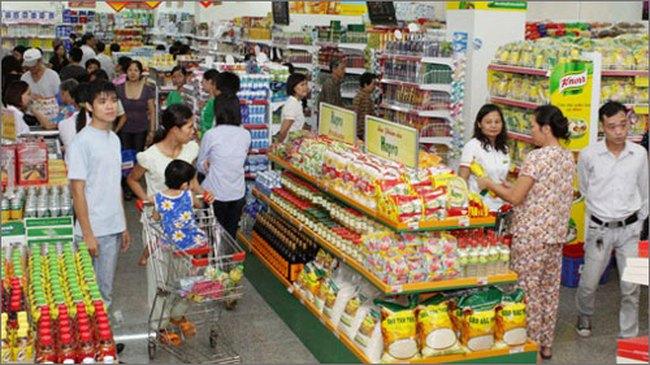 Ngành bán lẻ sẽ dẫn dắt thị trường M&A 2015