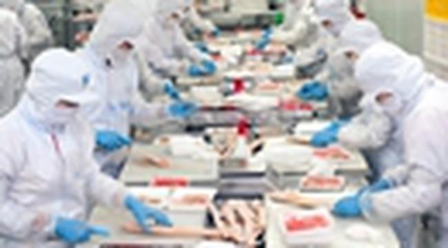 5 lô hàng của Việt Nam vi phạm an toàn thực phẩm khi xuất vào Australia
