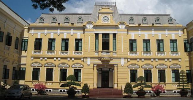 Hải Phòng sẽ có 5 phó chủ tịch tỉnh như Hà Nội và TP.HCM