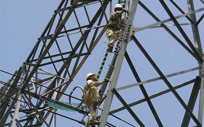 Nhiều công trình điện trọng điểm sẽ hoàn thành trong tháng 12