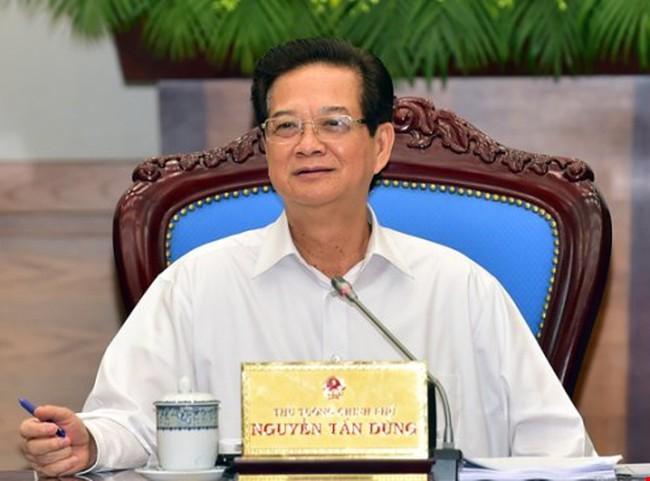 Thủ tướng Chính phủ phê chuẩn nhân sự 2 tỉnh Bến Tre, Cao Bằng