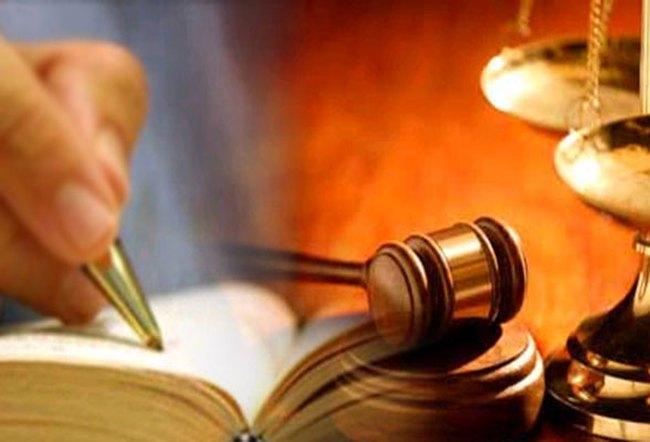 6 tháng đầu năm, 102 văn bản pháp luật còn nợ đọng