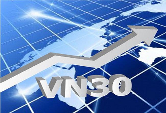 SJS thế chỗ OGC trong chỉ số VN30