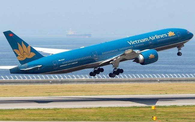 Bộ Ngoại giao xác minh vụ hai nhân viên Vietnam Airlines buôn lậu vàng