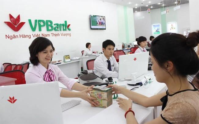 VPBank tìm được đối tác chiến lược, cổ đông mới được nhận cổ tức bằng tiền mặt