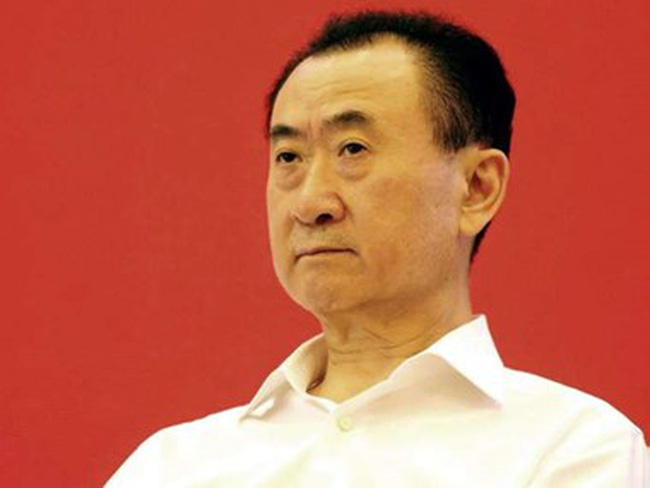 Tỷ phú giàu nhất Trung Quốc tăng gấp đôi tài sản chỉ trong 1 năm