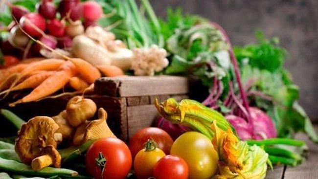 Nhật hỗ trợ chuỗi giá trị nông sản Việt Nam