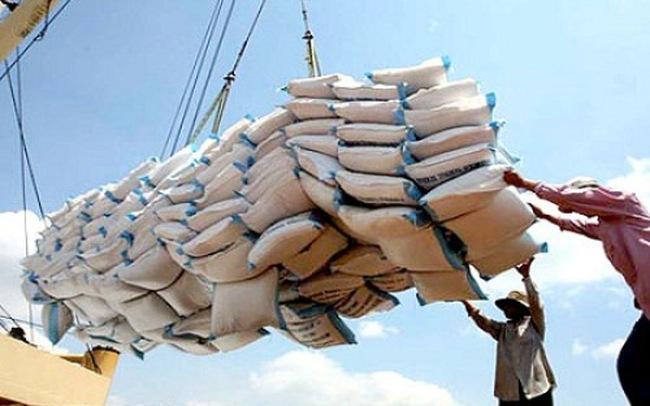 HSBC: Hàng Việt đang xuất đi đắt hơn…