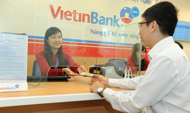 Sinh lời hiệu quả với Tiết kiệm đa kỳ hạn của VietinBank