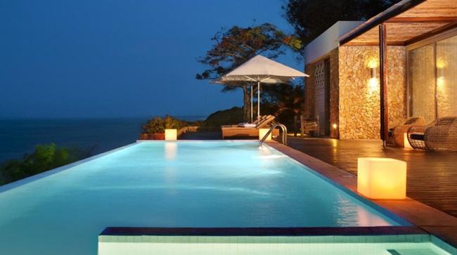 Melia Hotels International sẽ quản lý the Hamptons Hồ Tràm
