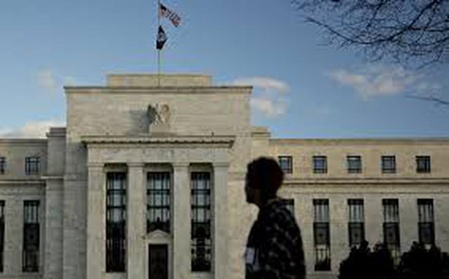Những yếu tố có thể cản đường Fed tăng lãi suất