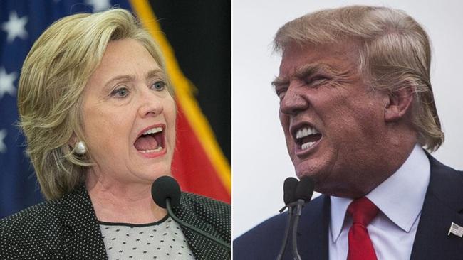 10 lý do Donald Trump vẫn có thể trúng Tổng thống Mỹ