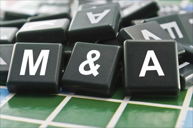 Brexit, bầu cử Mỹ khiến M&A toàn cầu sụt giảm