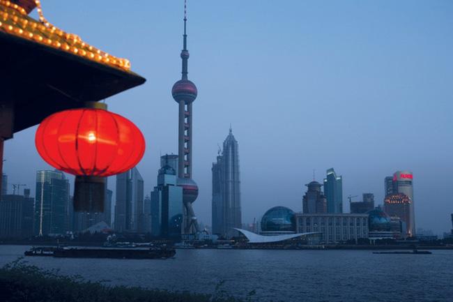 GDP Trung Quốc bị nghi ngờ vì tăng bằng nhau liền 3 quý