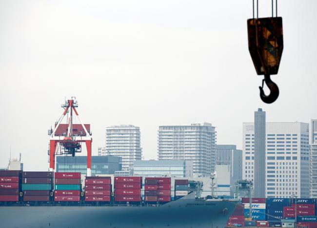Doanh nghiệp Nhật lo ngại về thương mại dưới thời Trump