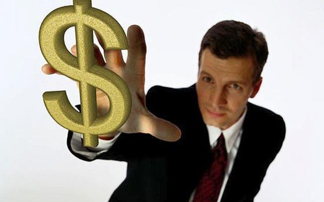 """""""Lá bùa"""" cổ phiếu quỹ sẽ lại phát huy tác dụng?"""