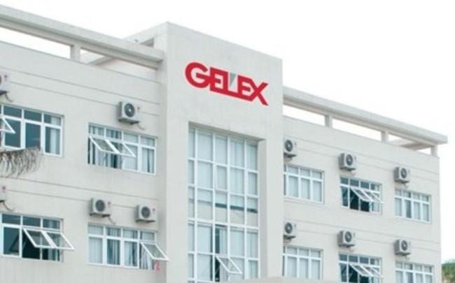 Bảo hiểm Quân đội chỉ làm cổ đông lớn của Gelex vỏn vẹn 2 tuần