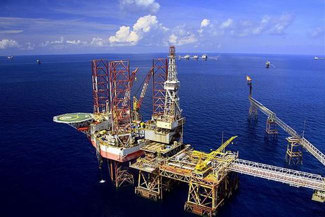 Sức nóng của OPEC đối với diễn biến cổ phiếu dầu khí sẽ không kéo dài?
