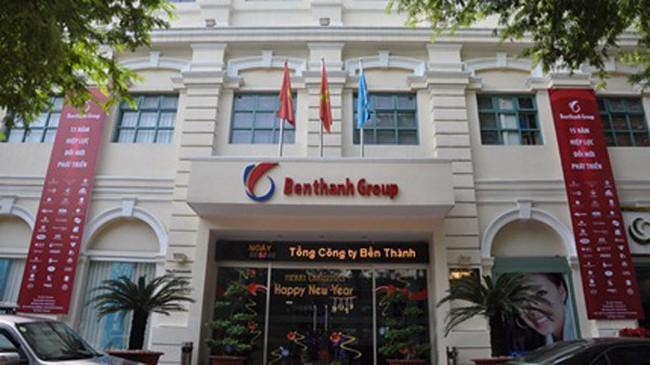 Benthanh Group lên kế hoạch IPO