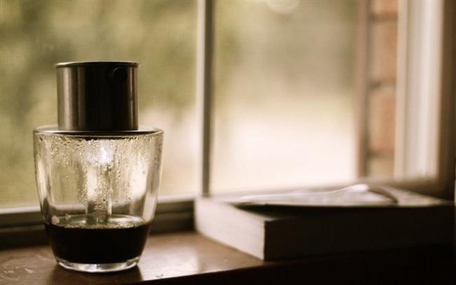 Cà phê trộn đậu nành có độc hại không?