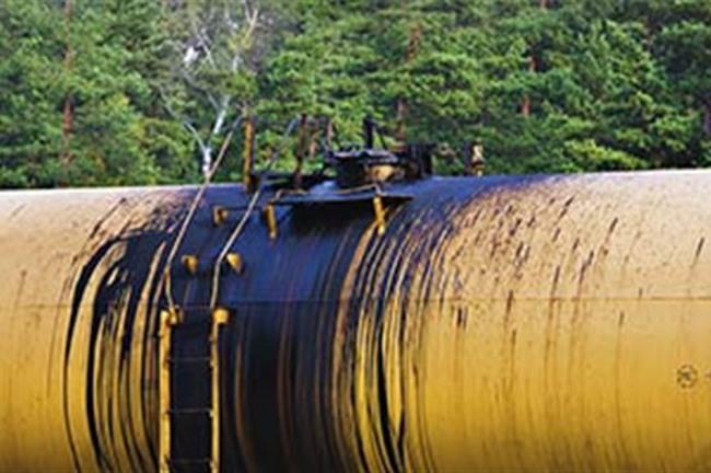 """Sự phục hồi của giá dầu có thể """"chùn bước"""""""