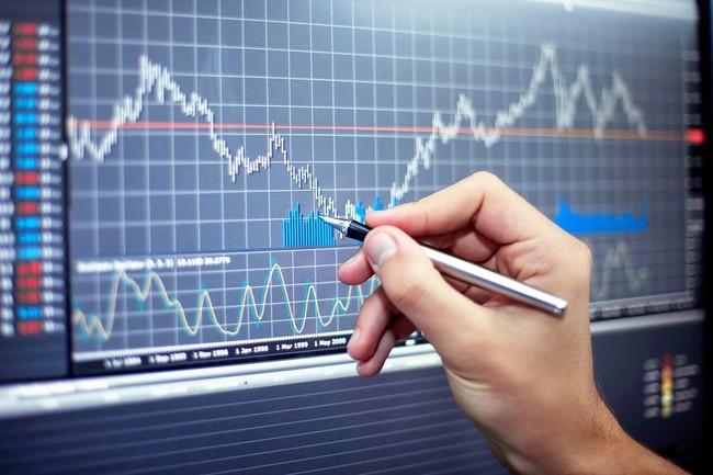 Giá cổ phiếu BII bay mất một nửa sau 7 phiên sàn