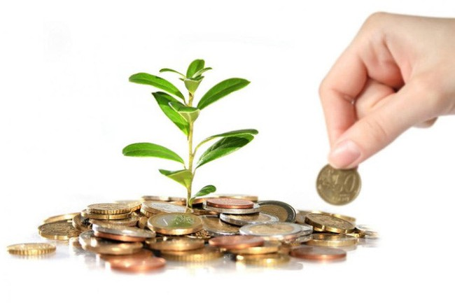 Doanh nghiệp Việt chỉ tận dụng được 30% lợi ích từ các FTA