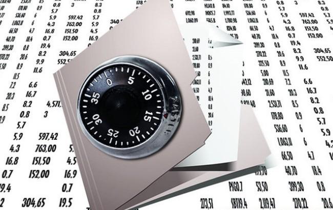 CII, OGC, HAH, VKC, FIT, MKV, VES: Thông tin giao dịch lượng lớn cổ phiếu