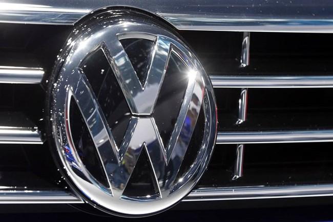 VW cắt giảm 3.000 việc làm để giảm bớt gánh nặng tài chính