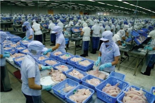 """TS Lê Đăng Doanh: """"Đừng lạc quan tếu, cũng không nên đưa ra bức tranh sai sự thật về kinh tế tư nhân"""""""