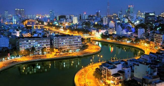 Doanh nghiệp tư nhân là chìa khóa để thực hiện Khát vọng Việt Nam 2035