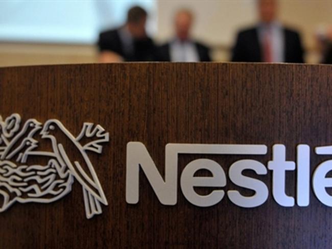 Nestlé Việt Nam xây nhà máy 70 triệu USD tại Hưng Yên