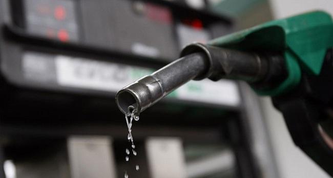Giải mã ngưỡng 50 USD/thùng của giá dầu